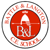 Battle & Langton Logo